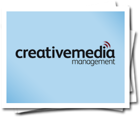 Creative Media Management